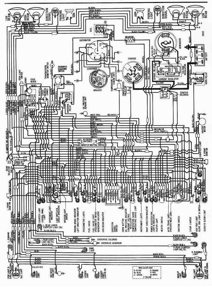 Collins Bus Wiring Diagrams - 231 V6 Engine Diagram -  bobcate-s70.yenpancane.jeanjaures37.frWiring Diagram Resource