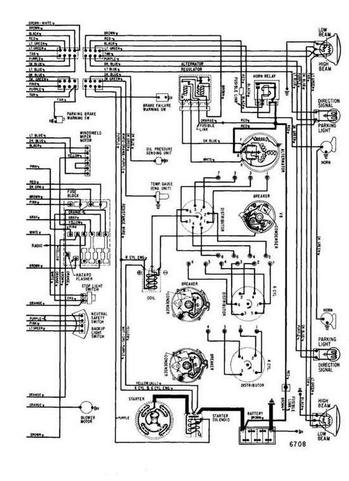 Download commando alarms car wiring diagrams   Wiring Diagramstephanie-peters-a2388.web.app