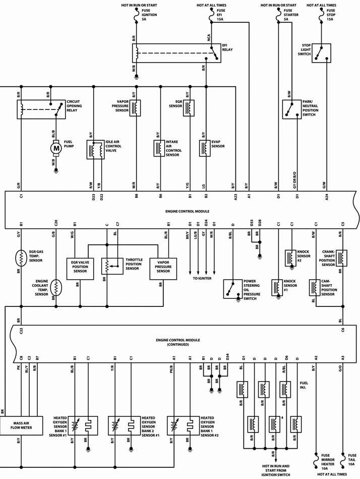 peugeot 307 central locking wiring diagram  pietrodavicoit